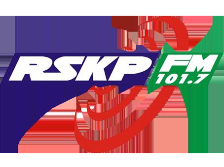 Logo_RSKP